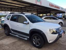 Duster 2013/2013 1.6 tech road 4x2 16v flex 4p manual