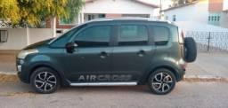 Air Cross à venda!