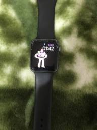 Aplle Watch 3
