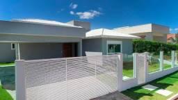 Título do anúncio: Casa para venda, 04 dormitórios - Condomínio Sonho Verde - Lagoa Santa/MG. - CA1343