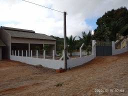 Casa em Aratuba - 27km de Guaramiranga