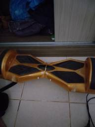 Hoverboard/skate eletrico