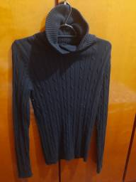 Kit de Blusa de frio.