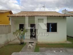 Ótima casa, 2 Quartos, Quintal amplo, Bairro residencial *Financia *ID: CQ-05