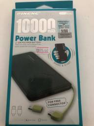 Power Bank Pineng 10000mAh