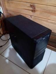 Computador basico