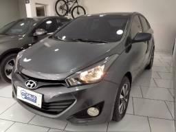 Hyundai HB20s 1.6 Baixo Km I.M.P.E.C.Á.V.E.L - * - 2015