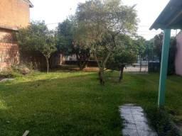 Casa no Residencial Lopes