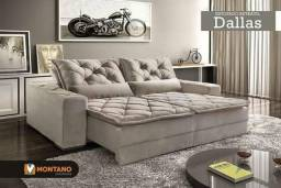 Sofa Dallas 2,20m N526