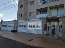Apartamento à venda, 110 m² por R$ 360.000,00 - Residencial Solar dos Ataídes 2ª Etapa - R