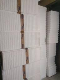 Lajotas de EPS de 100x 40x70 cm em promoção