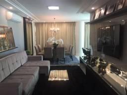 Alugo Apartamento em Balneario Camboriu Totalmente Mobiliado Alto Padrão