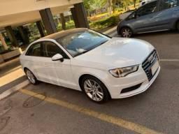 Audi A3 1.8 Ambition - 2015