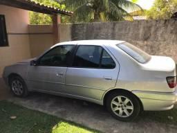 Peugeot 306 - 2000