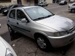 Celta 1.0 2004 - Motor VHC