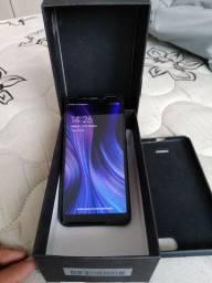 Celular Xiaomi Redmi 5A
