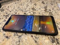 Xiaomi Red Mi Note 6 PRO