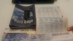 Vende-se Ford Edge