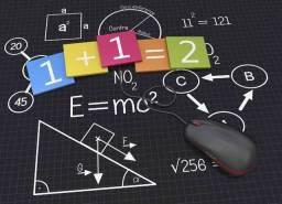 Professores de engenharias civil, mecânica, elétrica, produção e mais!