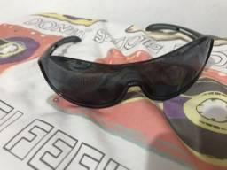Óculos adidas