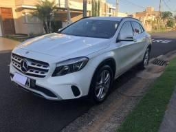 """Mercedes - 2019 ( Parcelamos Entrada e Parcelas 25% Reduzidas ) """"Confira Planos"""""""