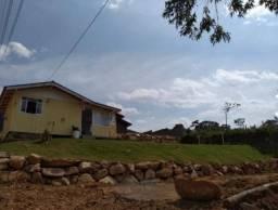 Casa na Praia de Fora, Palhoça /SC