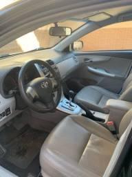 Toyota Corolla 1.8 GLI