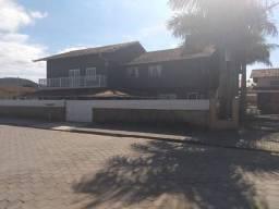 Casa Sobrado enseada São Francisco do Sul