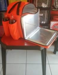 Bag Lisa - (Goiânia)