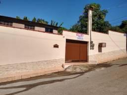 Casa no Balneário Monte Aghá a 50 metros da Praia. Oportunidade!