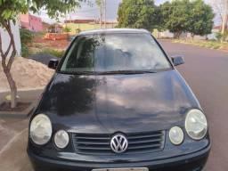 Polo 2003/2003