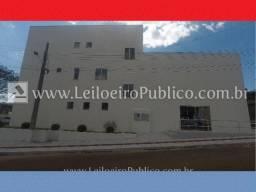 Chapecó (sc): Edificação Comercial 615,00 M² inijc uiexx
