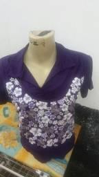 Roupas femininas vestidos longos ,Blusas