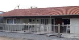 Casa em Barra do Sul-SC