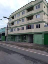 1127- Apartamento no Bairro dos Municípios