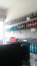 vende s 3500 e loja de produtos de limpeza no João Alves