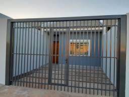 Casa nova no Siena