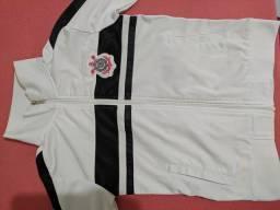Casaco Corinthians OFICIAL