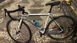 Cannondale Optimo Sora