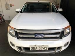 Ford ranger 3.2 200cv 4x4