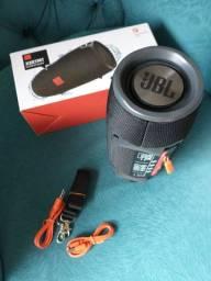 Caixinha Xtreme da JBL