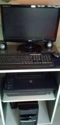 Vende-se este computador 600,00
