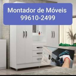 MONTADOR DE MÓVEIS MONTADOR DE MOVÉIS MONTADOR DE MOVEIS MONTADOR MÓVEIS MONTADOR MOVEIS