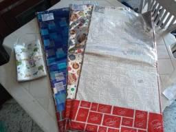 Mercadorias - Sacos de Presentes