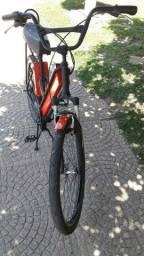 Bicicleta e-bike eletrica 800w