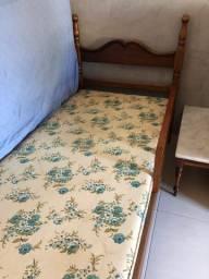 Vendo camas de solteiro