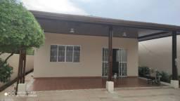 Casa Agenor de Carvalho