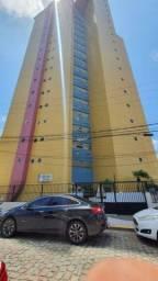Apartamento em Porto Ponta Negra Residence