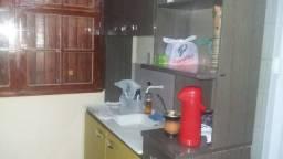 Vendo: cozinha,fogão e geladeira