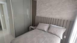 L- Apartamento novo a venda no bairro das nações em Balneário Camboriú